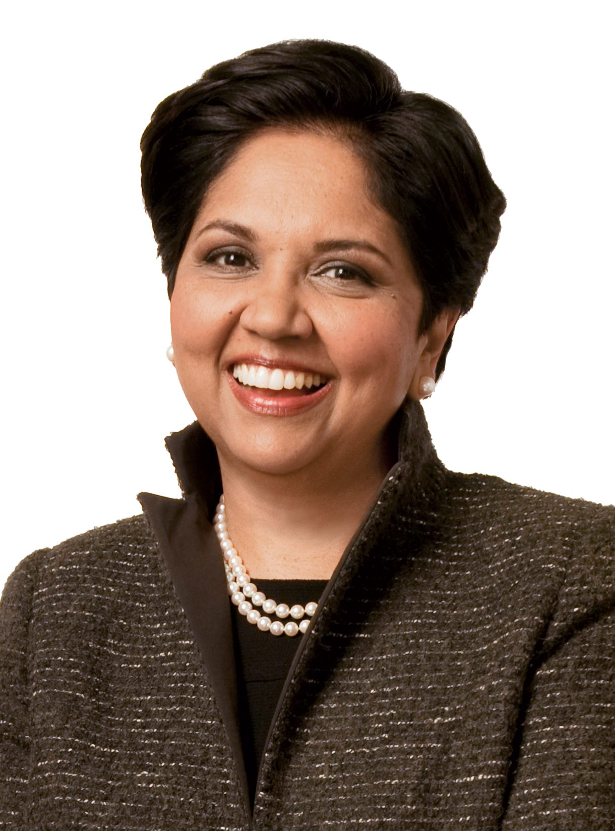 Indra Nooyi on Balance - Susie Orman Schnall 4e1ff604e