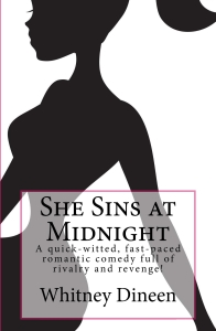SheSinsat_MidnightCoverforKindle (1)