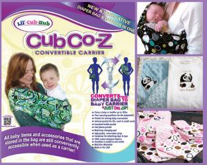 LilCubHubProducts