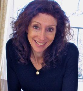 Lori Pollan photograph
