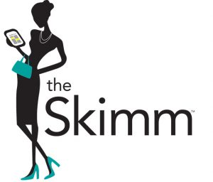 SKIMM_TM