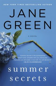 Summer-Secrets