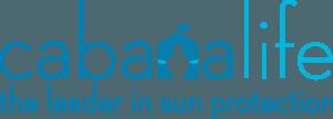 xcabana-logo.png.pagespeed.ic.83HiJl5jkJ