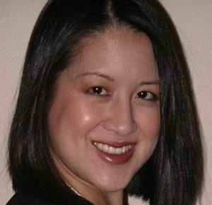 Maria Adcock