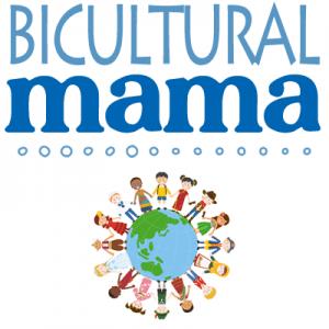 bicultural mama square-no tag